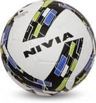 Nivia Football Starts at Rs.249