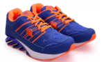 Bacca Bacci Footwear Upto 88% OFF Start Rs.369