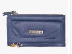 Caprese Handbags Min. 60% OFF