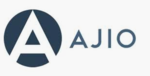 Ajio :  Extra 20% Off on Web ||  Extra 30% Off on App (On Min order Rs.1490 and Above)