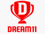 Shopping unlock offer Pay on Dream11 for a min Rs 100 - Get 50% back upto Rs 100