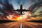 Ixigo Flight Offer- Flat 1000 Discount on Domestic Flights Above Rs.4000 using Bank of Baroda Credit Card