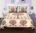 Home Elite Bedsheets Starting From Rs.199