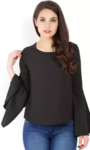 Tokyo Talkies women clothing Min 70% to 80% off from Rs.169