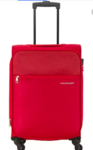 Upto 75% Off On Kamiliant by American Tourister Luggage Starts at 1849