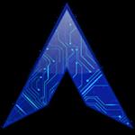 ARC launcher pro 3D