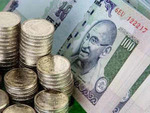 Budget 2020: Here is what has become cheaper & costlier