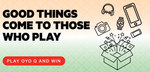 Oyo Quiz Answers for 5 Feb 2020 Win Paytm Cash Echo dot and many more prizes