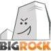 Bigrock Offers On Hosting