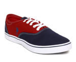Us Polo Assn Sneakers upto 70% Off Starting Rs.598 Only at Tatacliq