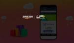 Get 10% SuperCash on Amazon & Flipkart using MobiKwik UPI!