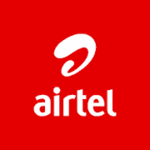 Get ₹149 cashback recharge of ₹149 Airtel Thanks App
