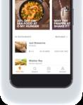 Swiggy New Promocode Offer: 40% off upto Rs.75