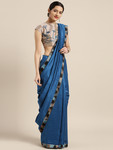 Women's Saree Collections Upto 80% off
