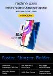 Realme X2 Pro at Rs. 27999
