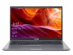 ASUS VivoBook 15 Intel Core i3 7th Gen - Model No. X509UA-EJ342T