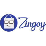 Zingoy Coupons