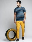 Men's Clothing And Accessory Under 599