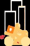 Swiggy :- Flat 50% off upto 100₹ on 1st Order using Rupay Card