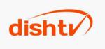 Paytm :- Flat 50₹ Cashback on Dish TV DTH Recharge Above 350₹