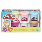 Play-Doh Confetti Compound Collection, Ages 3 Years and Up. Apply 10% off coupon