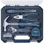 Bosch Hand Tool Kit (12 Tools) at Rs.1093 @ Amazon