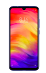 Redmi Note 7 Pro + Extra 2000 Off on Exchange + 15% via Flipkart Axis Credit Cards/10% off via Axis Cards | 17-21 Feb