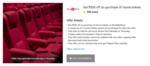 Flipkart Plus Offer- Get  Flat Rs.500 Off BMS voucher with 500 supercoin
