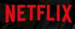 Netflix New user 1 Month Subscription at Rs.5 (App only)