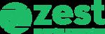 Zest Month End Sale 25-29 Feb :- Get 25% Cashback upto INR 700 on your first ever transaction using ZestMoney