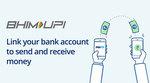 Paytm March Offer- Get Rs.35 Cashback on Recharge via First UPI Transaction