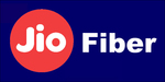 Jio Fiber cheapest Plan 4000 GB Data at Rs939.28 for 28 Days