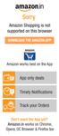 amazon MIVI DUOPODS QUIZ Answers-WIN mivi duopods M40