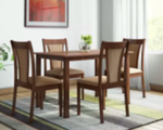 Home By Nilkamal Dining Tables & Sets Upto 64% Off Starting ₹4964