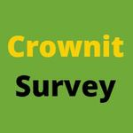 New Crownit Survey to get upto 250 Paytm