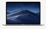 Apple MacBook Air (MVFH2HN/A) Core i5 8 th Gen macOS Laptop at Rs.78574
