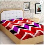 IWS BedSheets 78% Off Starts From Rs.129 + Buy More Save More
