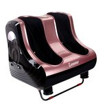 Cockatoo LMF-01 80W Leg, Foot & Calf Massager