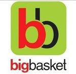 BigBasket :- Get bbstar Membership Free For 6 Month