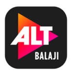 ALT Balaji 1 Year Premium Almost For Free   All User