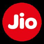 Get jio free 1.5gb/day