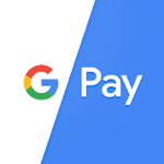 Google Pay Mobile & DTH Recharge Offer - Upto Rs.1000 at least Rs.148 Each [User Specific]