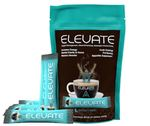 Elevate Coffee Samples For Free | All Over India