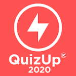 QuizUp 2020 - Download & Play For FREE