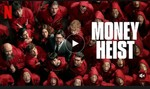 Money Heist Part 4 is out (3rd April) - Best Movie to Watch on Netflix  in Lockdown