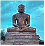Happy Mahavir Jayanti to everybody