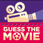 Day 14 Contest - Identify movie name from the Image