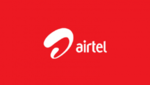 Reuse Airtel Thanks benefits on other number?