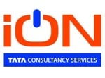 Free Courses for All By TCS (Tata Consultancy Services) with Certificate Of Completion