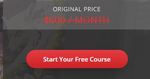 Get FREE Diploma in Photoshop For Limited Time